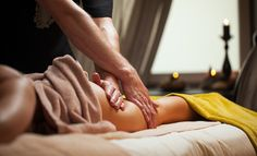 There are many types of Body Massage services Dubai Marina and many people that wish to have massage remedy because they feel fantastic nevertheless additionally they benefit your well being and many. Massage Spa, Face Massage, Massage Therapy, Spa Luxe, Luxury Spa, Massage Corps, Massage Relaxant, Sports Massage, Wellness Spa