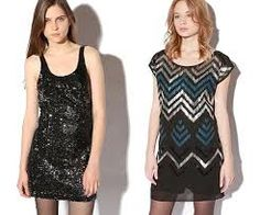 urban outfitters party - Google Search Things I Need To Buy, Stuff To Buy, Urban Outfitters, Topshop, Tank Tops, Xmas 2015, Chimichanga, Party Dresses, Women