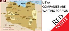 "Request:we are looking for cypermethrine - Libya Quantity:1 Container(40"") https://www.redwhitetrade.com/en/rat/buying-requests.html …"