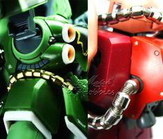 Energy-Cable-Tubes-Pipes-Metal-Parts-Set-for-Zaku-Sinanju-Gundam-Model-Kit-20pcs