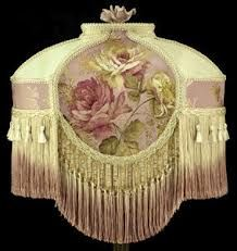 victorianlampshade - Google Search
