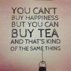 Truth!! (*as I sip on a tall mason jar full!! *)