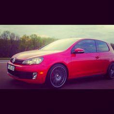 My car!!!