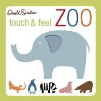 Touch & Feel Zoo, Preschool Children's Storybook - Great for our At the Zoo theme! Pre-K Complete Preschool Curriculum teachers read stories daily during Circle Time and provide children books at the Reading Learning Center. Pinned by Pre-K Complete - follow us on our blog, FB, Twitter, & Google Plus!
