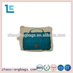 Zhaoxiang 2016 new style blue bag printed canvas wholesale tote bags for cheap Canvas Bags Wholesale, Printed Bags, Blue Bags, Shopping Bag, Canvas Prints, Stuff To Buy, Style, Swag, Photo Canvas Prints