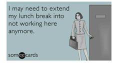 Job ecard