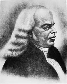 James Varick, the first bishop of the Zionist Church, was born near Newburgh, New York, on January 10, 1750. His mother was most likely a slave of the Varicks or Van Varicks. His father, Richard