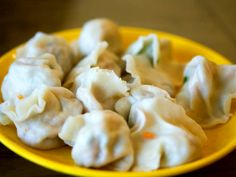 One of Beijing's most popular snacks, dumplings are everywhere in the city—but finding superlatives varieties can be tough. Here, our guide to the city's tastiest dumplings.