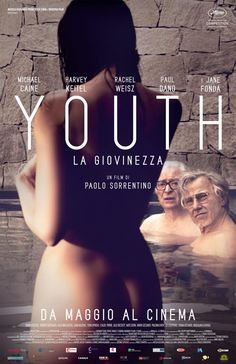 Youth Movie Poster 70 X 45 cm Movies To Watch, 18 Movies, Series Movies, Horror Movies, Good Movies, Movies Online, Film Watch, Paul Dano, Rachel Weisz