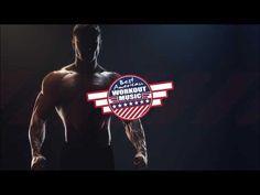 Best USA GYM Music 2019 - YouTube Usa Gym, Gym Music, Workout, Youtube, Work Out, Youtubers, Youtube Movies, Exercises