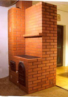 Galerie - Sobe rustice • Sobe eficiente