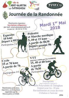 Journée de la randonnée, https://chti-sportif.fr/calendrier/journee-de-la-randonnee-tatinghem-2018/