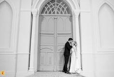 |O Casamento| Lilian + Rafael