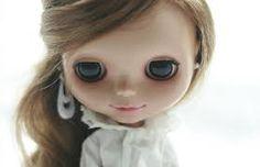 Resultado de imagen para blythe dolls