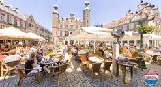 Markt Venlo (jaartal: 2010 tot heden) - Foto's SERC