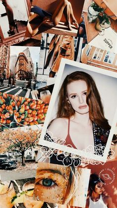 Cheryl Blossom Riverdale, Riverdale Cheryl, Riverdale Cast, Riverdale Wallpaper Iphone, Iphone Wallpaper, Madelaine Petsch, Cartoon Wallpaper, Photoshoot, My Favorite Things
