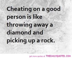 cheating-quotes-good-cheat-quote-pictures-true-sayings-pics-image.jpg