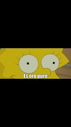 Simpsons, Reaction Pictures, Fujoshi, Holi, Animation, How To Plan, Funny, Anime, Frases