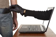 If you are a victim of Frauds in India by any services of company whether it is big or small, you have to just register your complaint online only at cosumerfrauds.com for fast results.