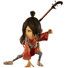 Kubo kubo and the two stings Kid Character, Character Concept, Character Design, Animation Stop Motion, Animation Series, Art Parkinson, Stop Motion Movies, Laika Studios, Heroes Wiki