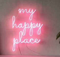 New Aesthetic Wallpaper Neon Sign Ideas Neon Rose, Neon Wallpaper, Neon Aesthetic, Aesthetic Black, Light Quotes, Neon Lighting, Wall Collage, Aesthetic Wallpapers, Pretty In Pink