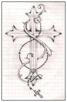 About Art Tattoo Studio Rangiora Upstairs 5 Good Street, Rangiora 03 310 6669 or 022 125 7761 Badass Tattoos, Mom Tattoos, Cute Tattoos, Beautiful Tattoos, Body Art Tattoos, Tattoos For Guys, Sleeve Tattoos, Rosary Tattoos, Garter Tattoos