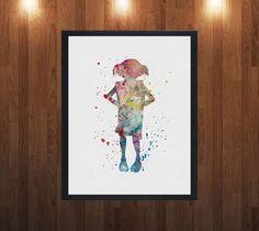 Quadro - HP Dobby