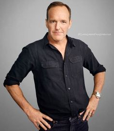 Clark Gregg Agents Of S.h.i.e.l.d, Clark Gregg, Marvels Agents Of Shield, Phil Coulson, Celebs, Celebrities, Beautiful Eyes, Avengers, Handsome