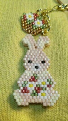 Tavşancık