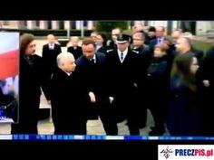 http://sowa.blog.quicksnake.pl/Marek-Glogoczowski/Czy-Duda-nadaje-si-do-rozwalenia-betonu-z-Magdalenki   Ten film opisuje więcej niż 1000 słów!   http://sowa.quicksnake.org/communists/Czy-Jaroslaw-Kaczynski-polegnie-od-sztyletu-wbitego-w-Tomaszowie-Mazowieckim-przez-prezydenta-Witko