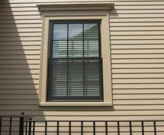find this pin and more on winders exterior window design - Exterior Window Design