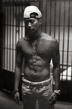 Jay Park - I Like 2 Party