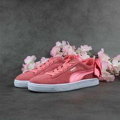 530550b62d5 39 beste afbeeldingen van Sneakers