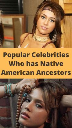All Talk, A Child Is Born, Most Visited, Celebs, Celebrities, Native American, Entertainment, Popular, Stars