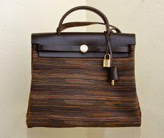 Hermes madness on Pinterest | Hermes, 31 Bags and Women\u0026#39;s Handbags