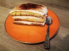 Tiramisu facut în casa - YouTube Pancakes, Breakfast, Ethnic Recipes, Food, Kitchen, Youtube, Mascarpone, Morning Coffee, Essen