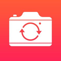 Cool New App: SelfieX - Automatic Back Camera Selfie for iPhone - http://appchasers.com/2015/05/07/cool-new-app-selfiex-automatic-back-camera-selfie-for-iphone/