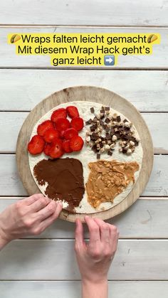Vegan Recipes, Snack Recipes, Veggie Wraps, Tortilla Wraps, Tasty, Yummy Food, Party Buffet, World Recipes, Easy Snacks