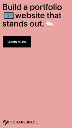 4 simple steps to make sure your portfolio stands out online. Portfolio Website, Online Portfolio, Marketing Plan, Business Marketing, Tom Cruz, Warcraft Orc, Social Media Cheat Sheet, Growing Sweet Peas, Creating A Portfolio