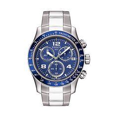 Tissot Herrenchronograph V8 T0394171104702 335 €
