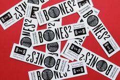 Ознакомьтесь с этим проектом @Behance: «Bones2 - Exhibition Art book» https://www.behance.net/gallery/54874183/Bones2-Exhibition-Art-book