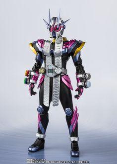 Kamen Rider Toys, Kamen Rider Ex Aid, Kamen Rider Zi O, Japanese Imports, Dinosaur Art, Godzilla, Dc Comics, Action Figures, Marvel