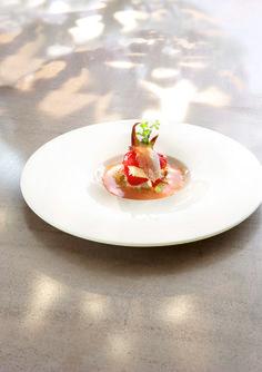 ¿Quieres destacar tus creaciones en un plato que además sea resistente y  duradera  Entonces 0506e9ff561b