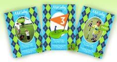 | Gwynn Wasson Designs: {Press} GWD Golf Party Printables on HWTM!!