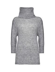 Paili pullover - Köp online