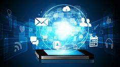 Introducing The VerticalResponse Integrations Marketplace - http://feedproxy.google.com/~r/VerticalresponseEmailMarketingBlog/~3/wNBPbQaBLwo?utm_source=rss&utm_medium=Friendly Connect&utm_campaign=RSS