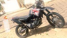 #moto #XT660 🔥
