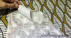 La Pantigana: MsMSW: Falda Siri (sew along). Siri, Sewing, Skirts, Hipster Stuff, Dressmaking, Sew, Stitching, Full Sew In, Costura
