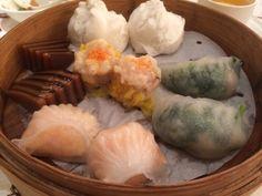 裕滿人家 – 香港 荔枝角的粵菜 (廣東) 點心 酒樓 | OpenRice 香港開飯喇