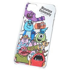 Another adorable 5/5s case